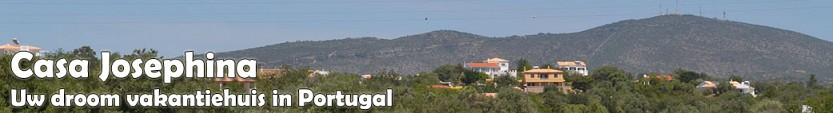 Vakantiehuis_portugal_1