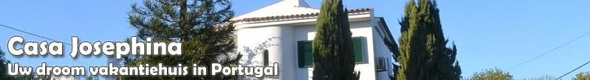 Vakantiehuis_portugal_10