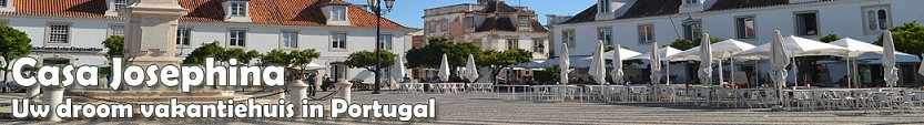 Vakantiehuis_portugal_5